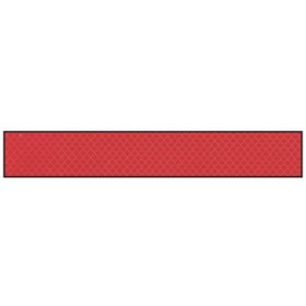 Class 1 Reflective Tape - Red