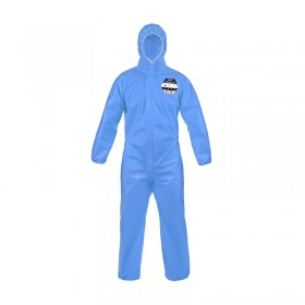 Lakeland Safegard GP Coverall - Carton of 50