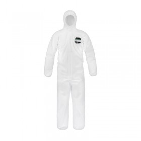 Lakeland Safegard 76 Coverall - Carton of 25