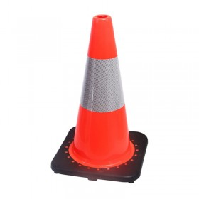 Value Traffic Cones
