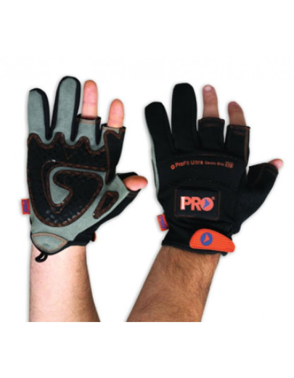 Profit Magna Tech Gloves
