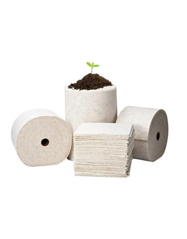 Re-Form Oil Only Absorbent Roll