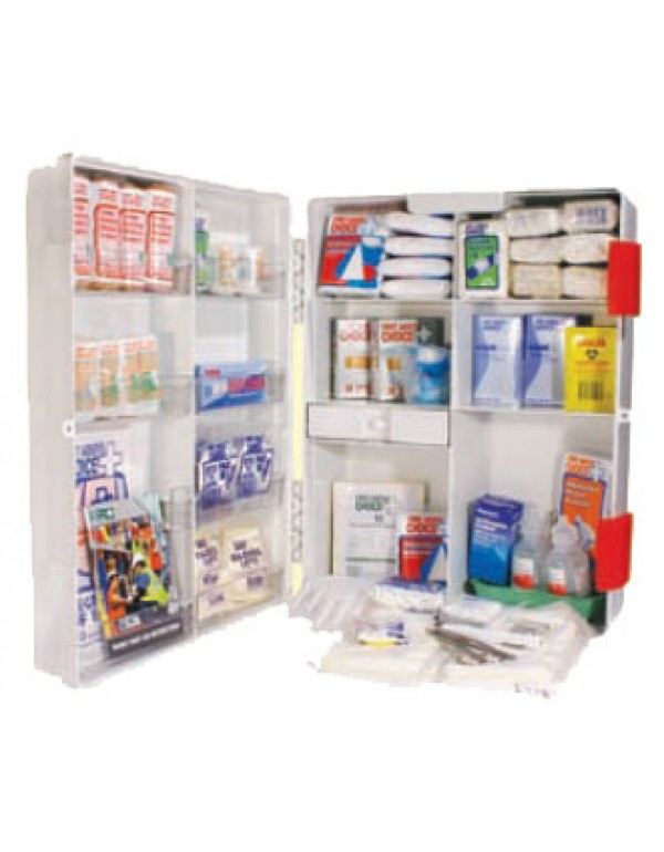 TFA Workplace Level2 ABS First Aid Kit