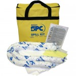 20L Vehicle Spill Kit
