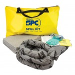 60L Vehicle Spill Kit