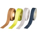 Black Grit Anti-Slip Tape