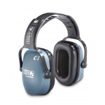 Clarity C3H Cap-Mounted Earmuffs