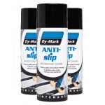 Dy-Mark Anti-Slip Spray 350g