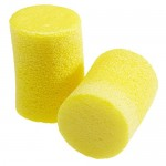 Ear Classic Uncorded Earplugs/Pillow Pk