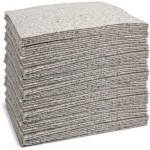 Eco-Friendly Re-Form Sorbent Pads