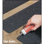 Edge Sealer Tube