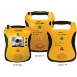 Lifeline Aed Defib Inc 7Year Battery