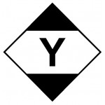 Limited Qty Air Sign