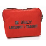 Lockout Pouch