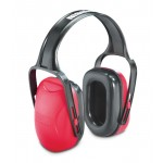 Mach 1  Economical Earmuffs