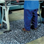 Oil Only Sorbent Battlemat