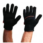 Profit Rigamate Gloves
