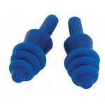 Prosil Reusable Uncorded Earplugs
