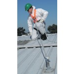Roof Workers Harness Kit