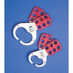 Safety Lockout Hasp