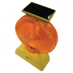 Unipart Dorman Solar TrafiLITE Flash Steady
