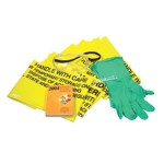PPE Accessory Pack