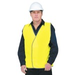 High Visibility Day Vest