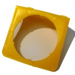Unipart Dorman Cone Bracket For Other Traffic Warning Lights