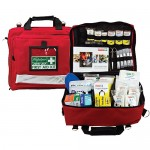 TFA Electrician's First Aid Kit