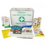 TFA Snake Bite And Insect Stings Kit