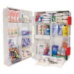 TFA Workplace Level2 First Aid Kit Refill
