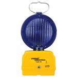 Unipart Dorman TrafiLITE Led Flash/Steady