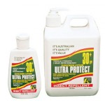 Ultra Protect Insect Rep Fliptop 125Ml