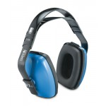 Viking V1 3 Position Noise Block Earmuff
