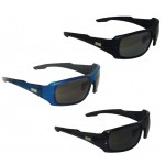 Z Series Sunglasses Crystal Black Gloss
