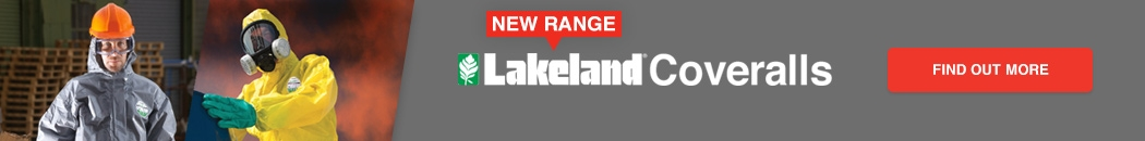 Lakelands Coveralls